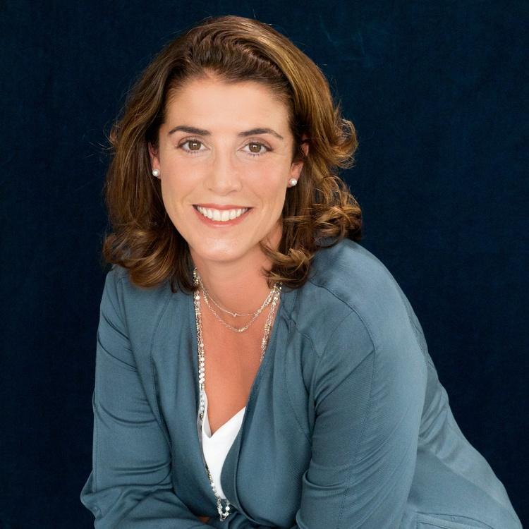 Jessica Brooks – Founder of Bowes Brooks Accountants